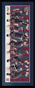 Pfd269-barcelona-players-vintage-16-17