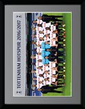 Pfa714-tottenham-hotspur-team-photo-16-17