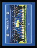 Pfc2316-chelsea-team-photo-16-17