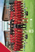 Sp1576-liverpool-team-photo-19-20