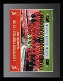 Pfa712-liverpool-team-photo-16-17