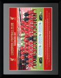 Pfc2318-liverpool-team-photo-16-17