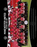 Mp2048-man-utd-team-photo-16-17