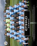 Mp2041-man-city-team-photo-16-17