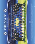 Mp2039-chelsea-team-photo-16-17