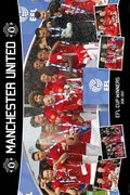 Sp1434-manchester-united-efl-cup-winners-16-17