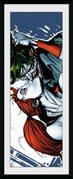Pfd345-dc-comics-kiss