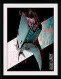 Pfc2379-justice-league-flying-fox