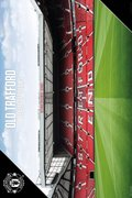 Sp1477-man-utd-old-trafford-17-18