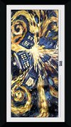 Pfq027-doctor-who-exploding-tardis
