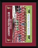 Pfa757-liverpool-team-photo-17-18