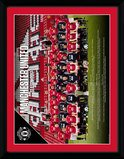 Pfc2753-man-utd-team-photo-17-18