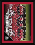 Pfa738-man-utd-team-photo-17-18