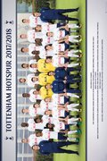 Sp1494-tottenham-team-photo-17-18