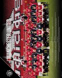 Mp2090-man-utd-team-photo-17-18