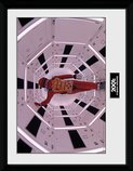 Pfc2821-2001-a-space-odyssey-astronaut