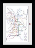 Pfp025-transport-for-london-underground-map