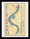 Pfc2911-transport-for-london-the-boat-race