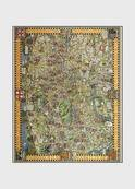 Pdp00600-transport-for-london-tapestry-map