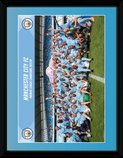 Pfc3051-man-city-official-premier-league-champions-17-18