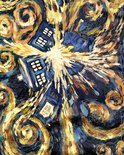 Mp2138-doctor-who-exploding-tardis