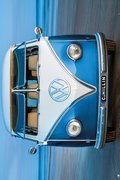Ph0559-vw-blue-kombi