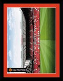 Pfc3177-manchester-united-old-trafford-18---19
