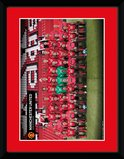 Pfa785-man-utd-team-photo-18-19