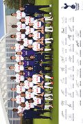 Sp1557-tottenham-team-photo-18-19