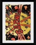 PFC1361-BIG-BANG-THEORY-bazinga-comic