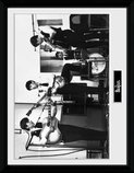PFC142-THE-BEATLES-studio