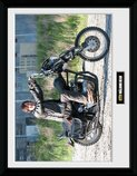 PFC1242-THE-WALKING-DEAD-daryl-bike